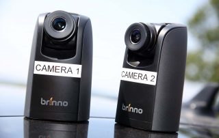 Time Lapse Cameras